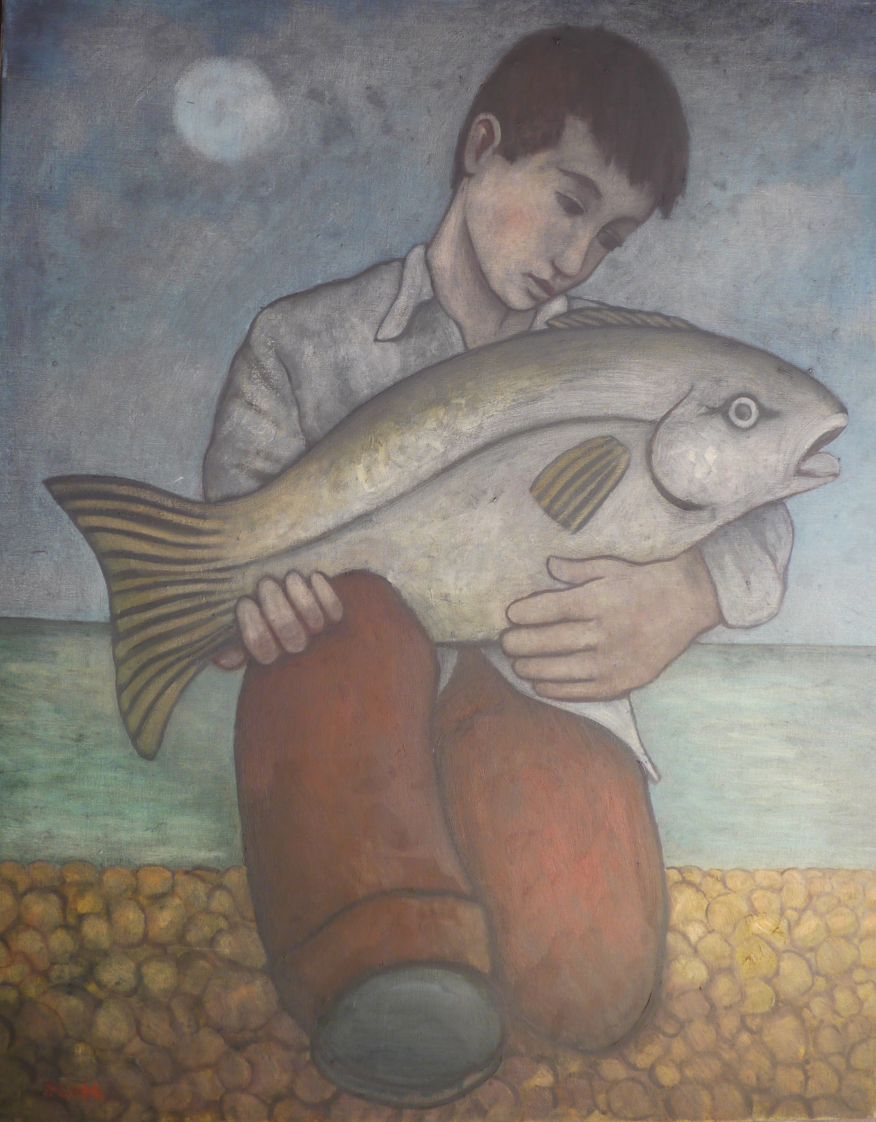 Boy-and-Fish2